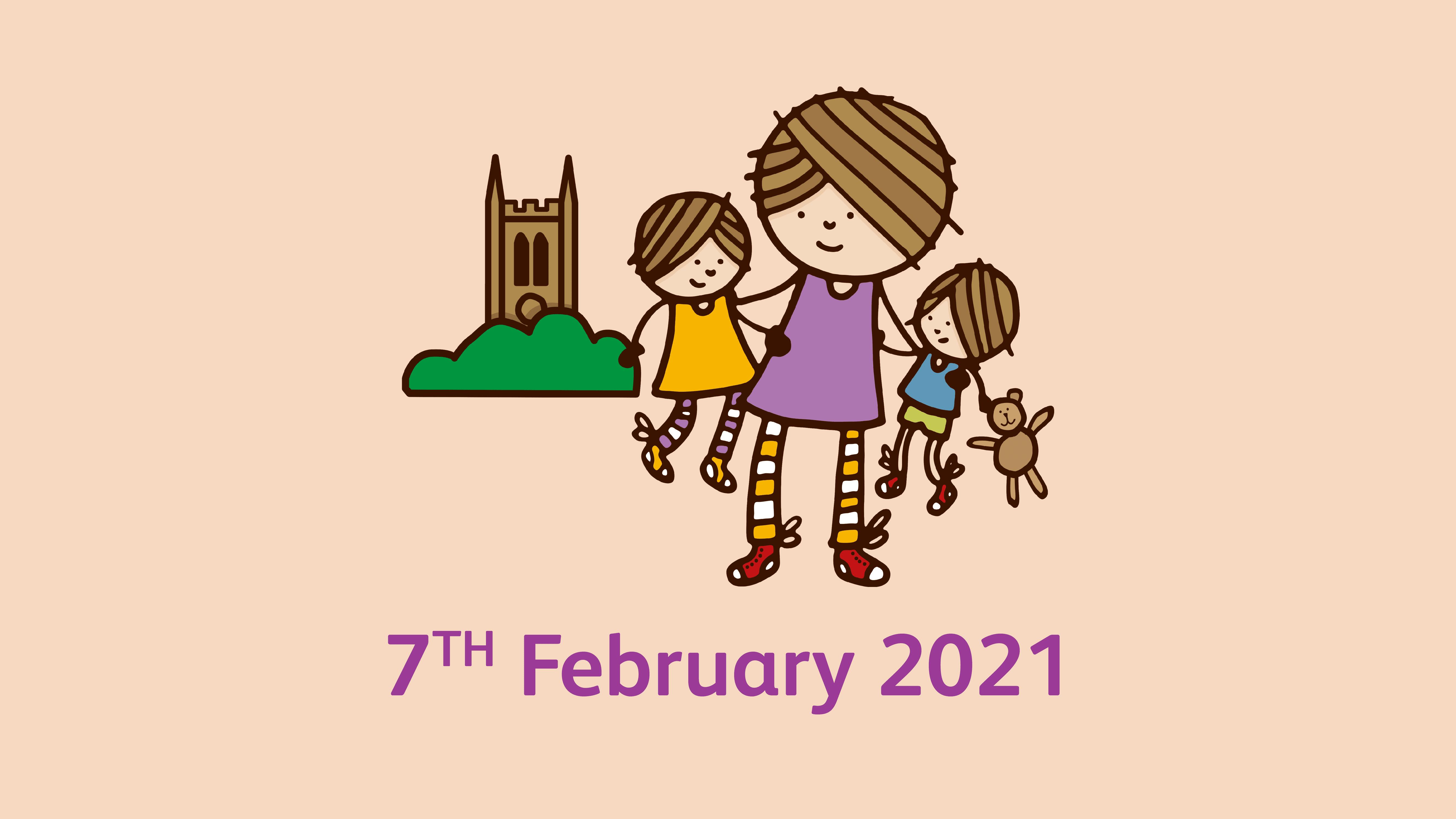 7 February